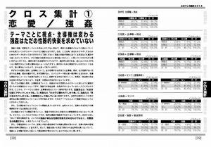 エロマンガ統計201320.jpg