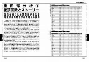 エロマンガ統計201323.jpg