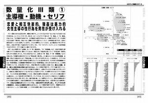 エロマンガ統計201325.jpg