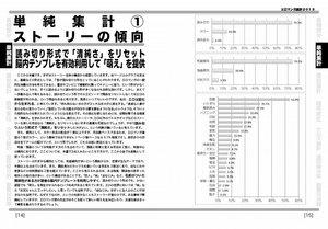 エロマンガ統計20138.jpg